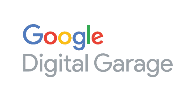 certification agence google garage