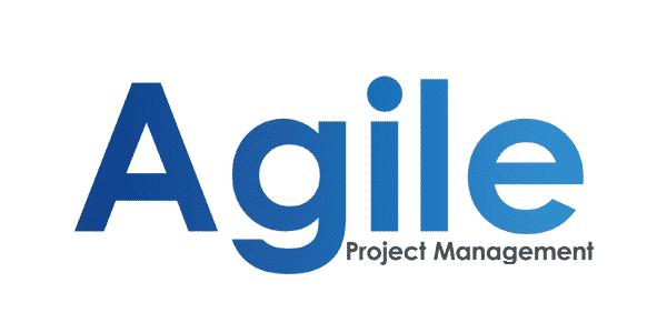 certification agile prestations développement