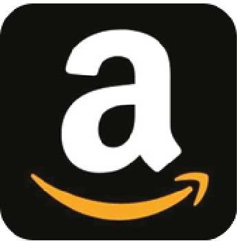 comment vendre sur Google Amazon