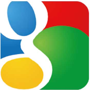 comment vendre sur Google Shopping