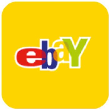 comment vendre sur Google ebay