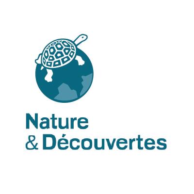 comment vendre sur nature et découverte