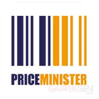 comment vendre sur price minister