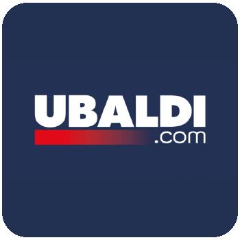 comment vendre sur ubaldi