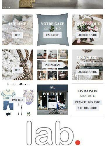 ecommerce-prestashop-labboutique-mobile-1