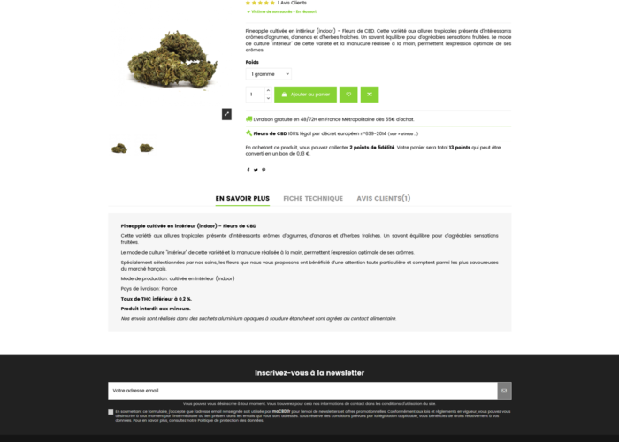 03-PC-creation-ecommerce-prestashop-cbd