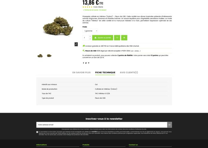 04-PC-creation-ecommerce-prestashop-cbd