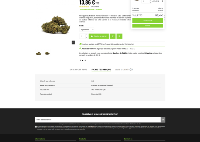 06-PC-creation-ecommerce-prestashop-cbd