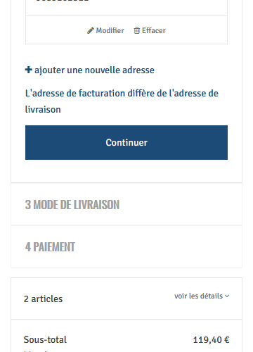 LBDA-ecommerce-prestashop-mobile-order-s1