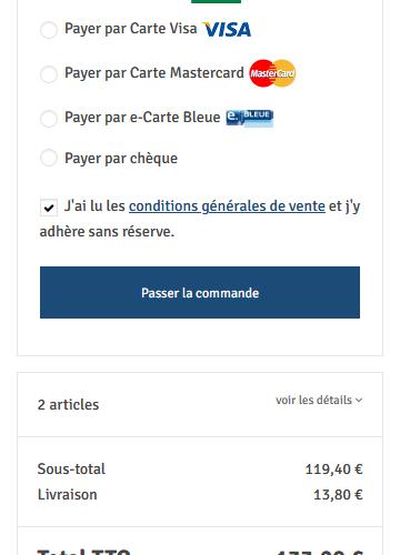 LBDA-ecommerce-prestashop-mobile-order-s3
