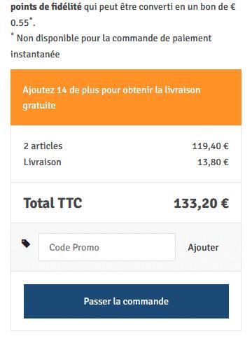 LBDA-ecommerce-prestashop-mobile-panier