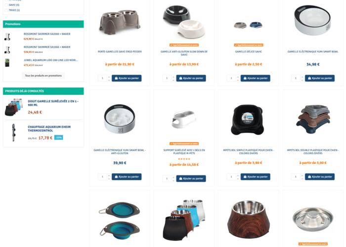 LBDA-ecommerce-prestashop-pc-category