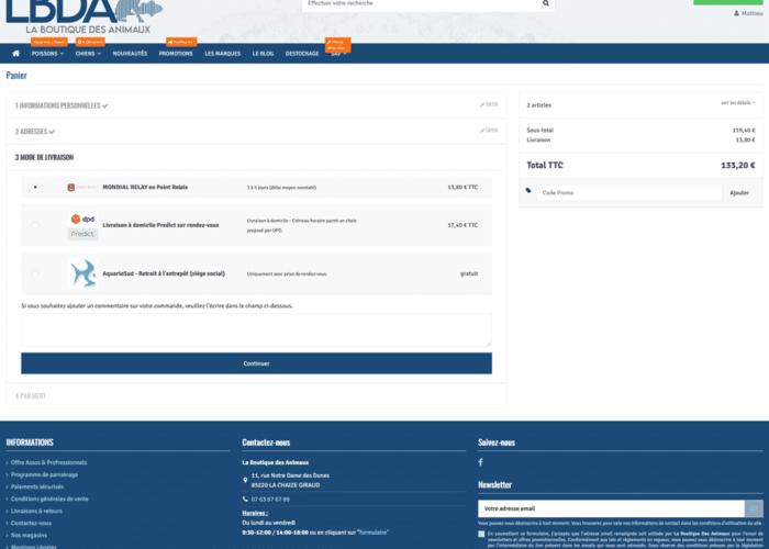 LBDA-ecommerce-prestashop-pc-order-s2
