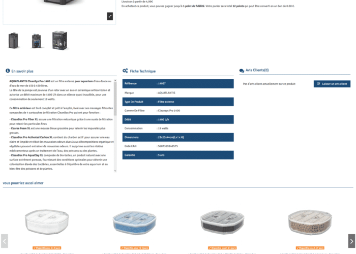 LBDA-ecommerce-prestashop-pc-product-simple